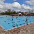 zwembad de molenkoog